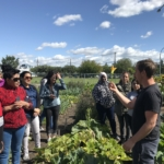Urban Farm Tour 2019 (30)